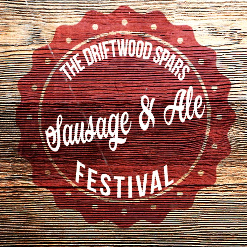 Sausage & Ale Festival